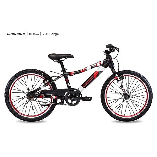 4e04aa683 Guardian Kids Bikes Original. 16 20 24 Inch