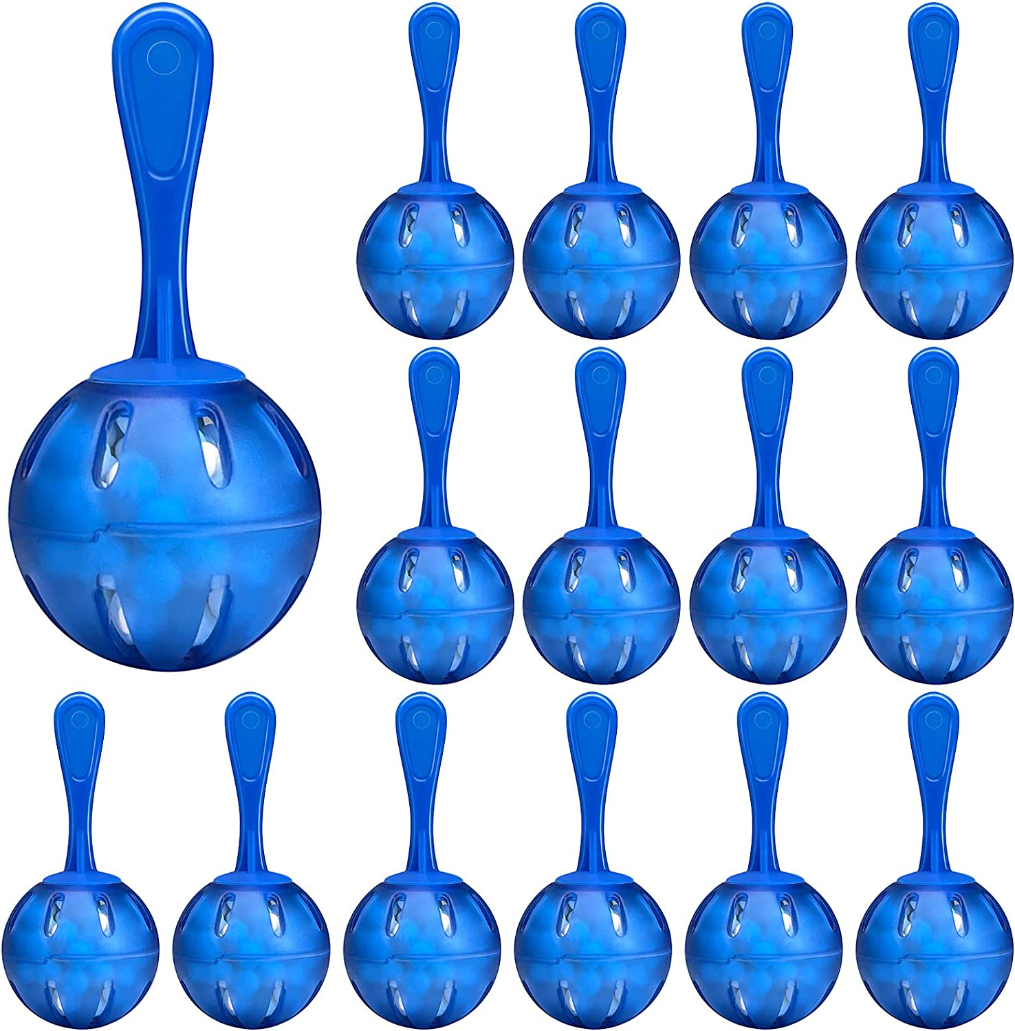 Milwaukee Mall Ravn 15 PCS PC-1 Humidifier Tank Branded goods P Ball Cleaning Compatible with