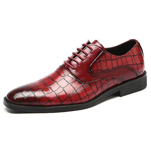 shop lowest discount discount Men's Snakeskin Shoes: Amazon.com