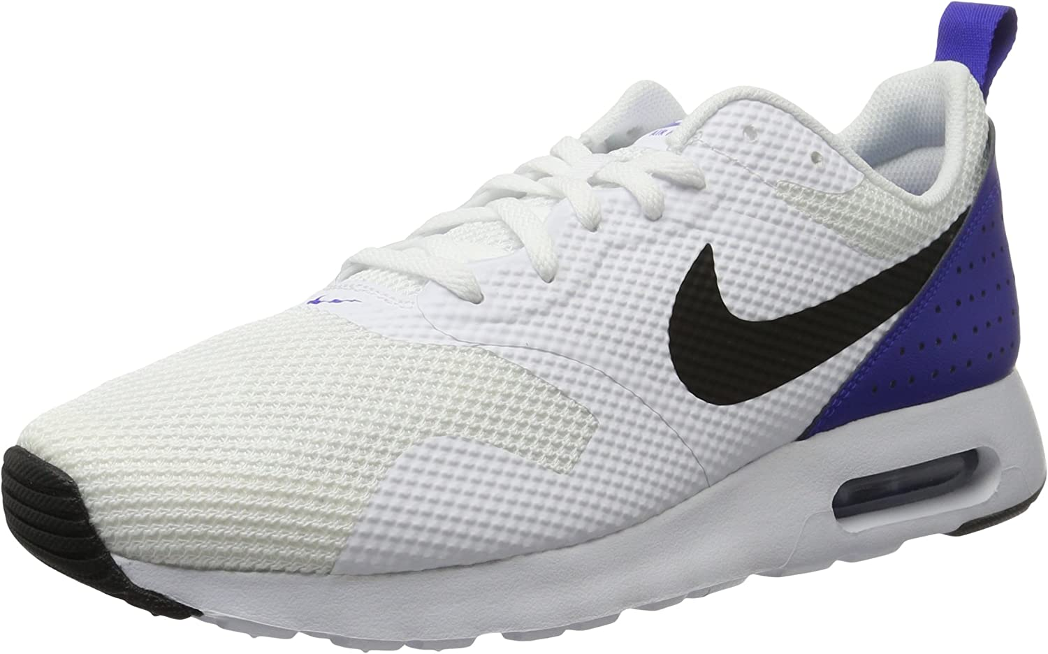 Nike Men's Air Max Tavas Trainers