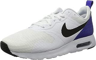 Men's Air Max Tavas Running Shoes