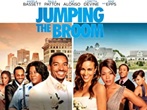 Romantic Comedies With Black Actors