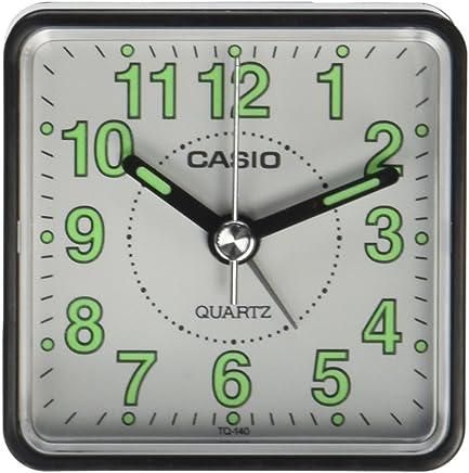 Casio Wecker TQ-140