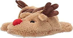 Randy the Reindeer Slide