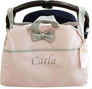 Amazon.es: bolsos para carritos de bebe bugaboo