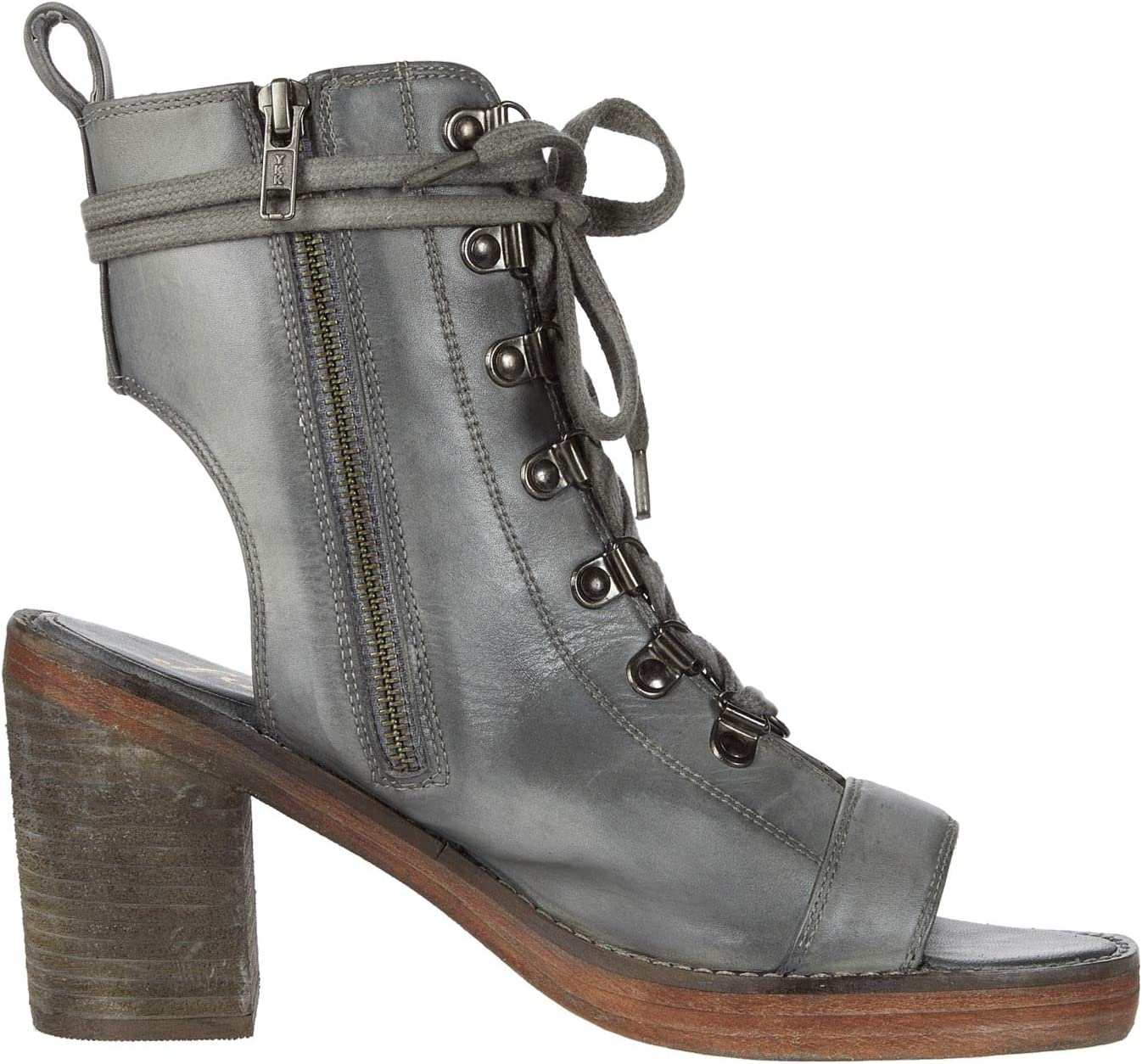 Free People City Of Lights Heel | Women's shoes | 2020 Newest