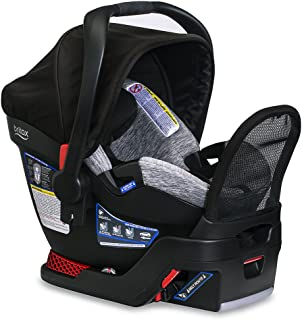 mamas and papas car seat compatible
