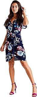 Mela London Womens MAYA Dress