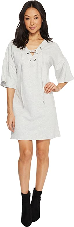 Sanctuary - Mariska Sweatshirt Dress