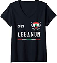 Best the football shop lebanon Reviews