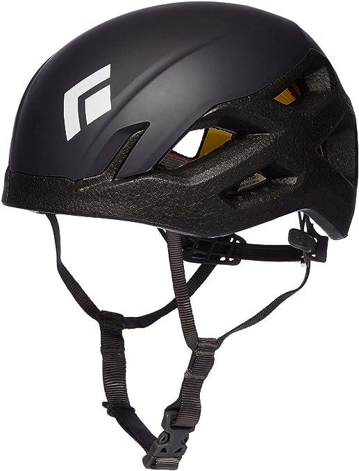 Black Diamond Vision Helmet MIPS - Casco de escalada