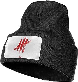 meek mill winter hat
