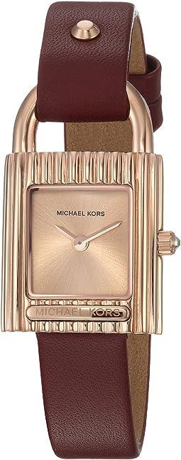 Michael Kors - MK2694 - Isadore