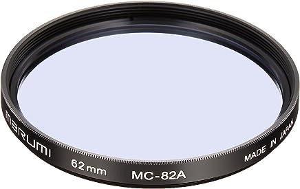 Tiffen 58FLB 58mm FLB Filter