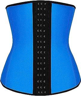 76c354d35e444 Amazon.fr : Bustiers et corsets : Vêtements