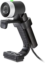 POLYCOM - Eagle Eye Mini USB Webcam + Flexible Mount (Poly) - 1080p HD Camera - Integrated Privacy Shutter - Connect to PC...