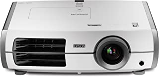 Epson PowerLite Home Cinema 8100 Home Theatre Projector (V11H336120)