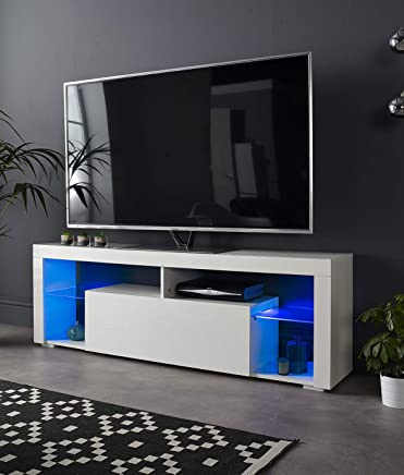 TV via cavo PoloMar Ripartitore digitale a F a 3 vie per antenne satellitari scambio con connettore a F deviatore BK HDTV Full HD