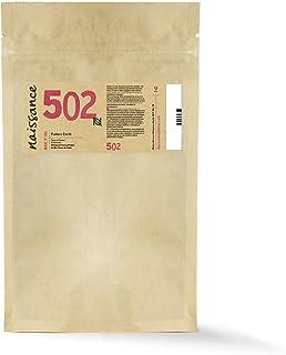 Naissance Arcilla Tierra de Fuller - Ingrediente Natural 100% Puro - 200g