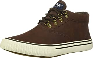 Sperry Striper Storm Chukka