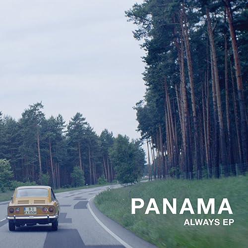 panama classixx remix