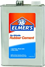 Best rubber cement buy Reviews