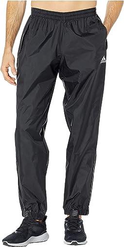 Core18 Rain Pants