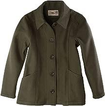 Stormy Kromer Ida's Chore Coat
