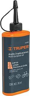 Truper A-31-90, Aceites multiusos 90 ml