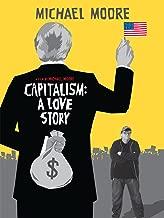 Best michael moore capitalism Reviews