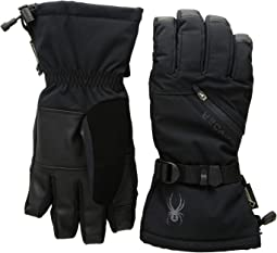 Vital 3-in-1 Gore-Tex® Ski Gloves