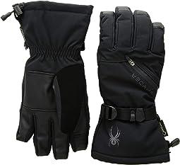 Vital 3-in-1 Gore-Tex® Ski Gloves