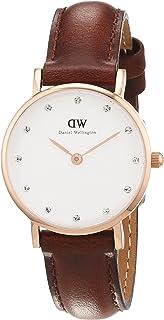 comprar-reloj-0900DW-Mujer