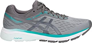 ASICS GT-1000 7 (D Wide) Shoe - Women's Running Stone...