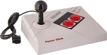 nintendo arcade controller
