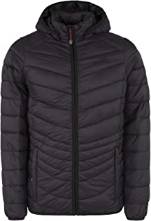 15211d9a6ba4a Amazon.fr : Geographical Norway - Showroom Vip : Vêtements