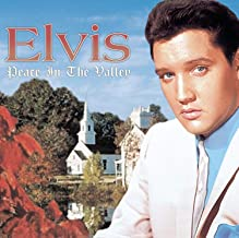 Best elvis gospel cd collection Reviews