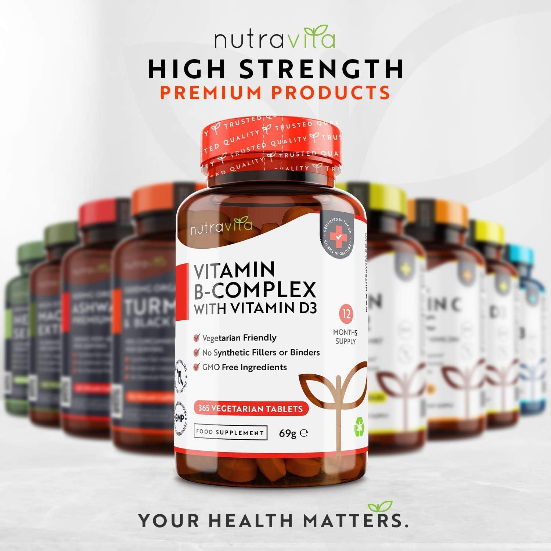 nutrivita magnesium b6 magas vérnyomásra gyógyszerek
