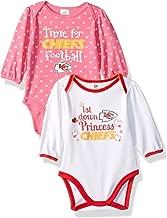 Best infant nfl apparel girl Reviews