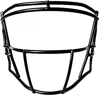 Riddell SpeedFlex SF-2BD-SW Light Grey Facemask