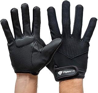 Flyers Ult Pentaero Ultimate Frisbee Gloves