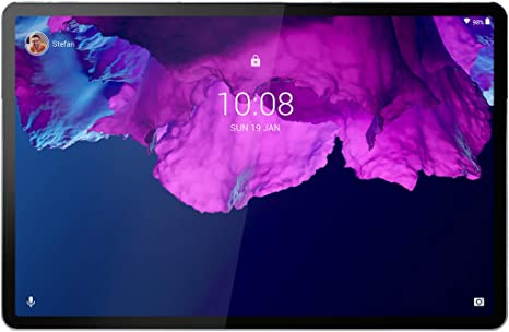 Lenovo Tab P11 Pro - Tablet de 11.5