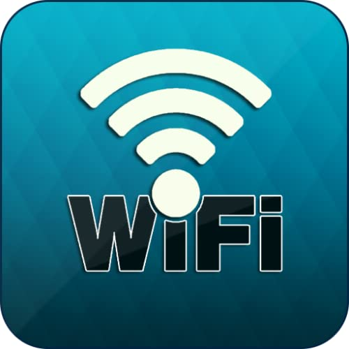 Mobile Hotspot - Access Point