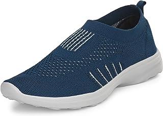 Bourge Women's Vega-zw2 Running Shoes
