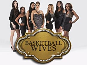 Basketball Wives Season 3