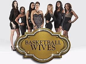 Best basketball wives season 3 Reviews