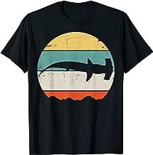 Best hammerhead t shirt Reviews