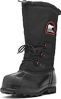 sorel boots canada mens