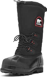 Men's Glacier Extreme Snow Boot
