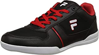 Fila Men's Livia Sneakers